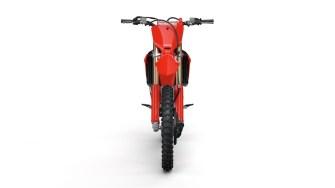 304129_2021_Honda_CRF450R
