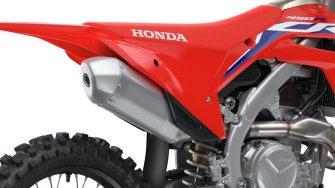 304134_2021_Honda_CRF450R