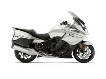 P90394470_lowRes_bmw-k-1600-gt-option