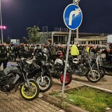 Prague_NIGHT_RIDE_2020- (15)