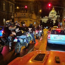 Prague_NIGHT_RIDE_2020- (16)