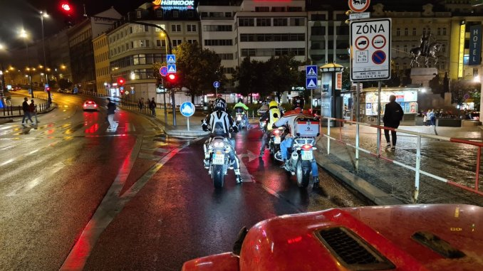 Prague_NIGHT_RIDE_2020- (17)