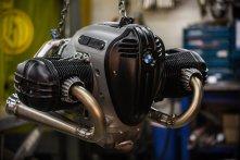 BMW_R_18_Dragster-Roland_Sands- (9)