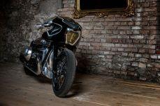 P90396882_lowRes_bmw-motorrad-present