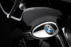 P90396884_lowRes_bmw-motorrad-present