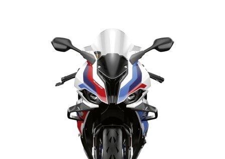BMW_M_1000_RR-motorka- (15)
