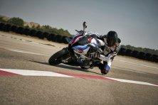 BMW_M_1000_RR-motorka- (25)