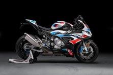 BMW_M_1000_RR-motorka- (5)