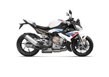 P90407259_lowRes_the-new-bmw-s-1000-r