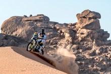 Luciano Benavides - Rockstar Energy Husqvarna Factory Racing-1