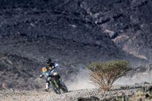 Luciano Benavides - Rockstar Energy Husqvarna Factory Racing (5)