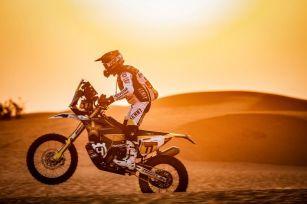 Luciano Benavides - Rockstar Energy Husqvarna Factory Racing (7)