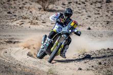 Pablo Quintanilla - Rockstar Energy Husqvarna Factory Racing (5)