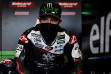 Winter_Test_Jerez_Tuesday_Rea_GB8_5451_002