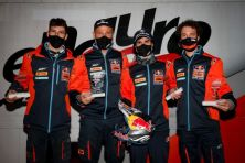 ktm.team_201108_EnduroGP_Portugal_1430