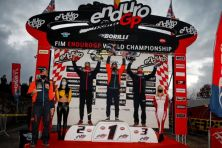 podium.egp_201108_EnduroGP_Portugal_1409