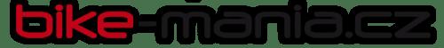 Logo-Bike-mania-2-stin-napis