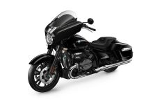 P90430942_lowRes_the-new-bmw-r-18-b-0