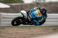 2021_Round07_Jerez_WorldSSP300_Friday-01589