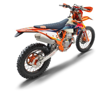 KTM 350 EXC-F FACTORY EDITION -2