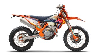 KTM 350 EXC-F FACTORY EDITION -3