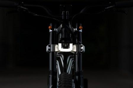 P90434494_lowRes_bmw-motorrad-vision-