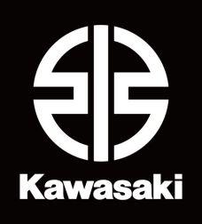 hi_Brand_Symbol_Kawasaki_Vertical_White_RGB