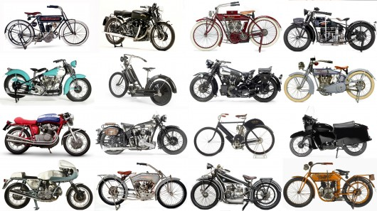top100-worlds-most-expensive-motorcycles-680