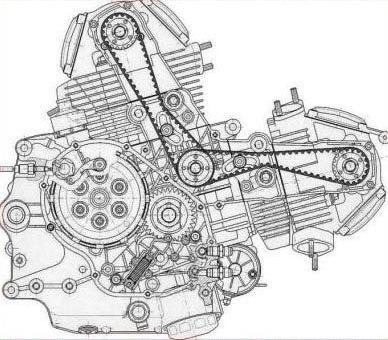 lumix gc key & ignition for eton rascal 40 ixl40 viper jr 40 rxl40 txl50 atv  quad electrical