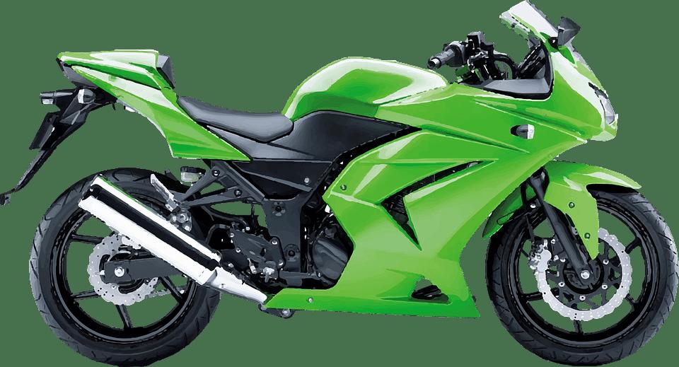 エンジン オートバイ スポーツ モーター