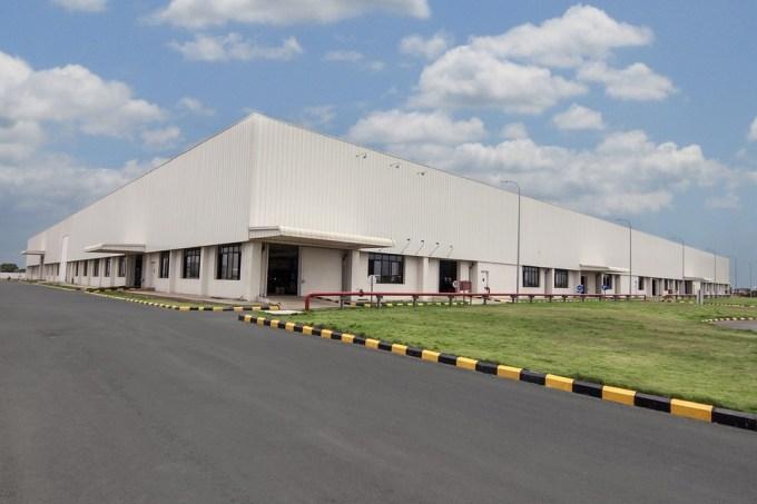 建物 建設 アーキテクチャ 業界 構造 ビルド ビジネス 請負業者 工場 倉庫