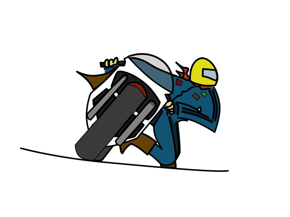 図 オートバイ Motogpクラス スポーツ 道路 ホンダ Nsr エンジン モト Gp