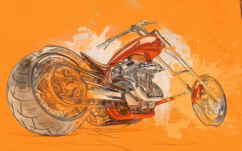250ccのアメリカンバイクで女性にオススメなのは何?