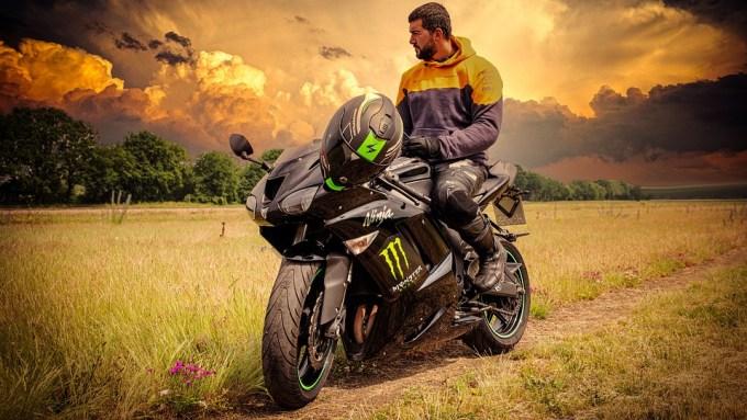 【運転編】バイクを買ったら必要なもの5選!【バイク装備一式】