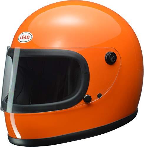 リード工業 フルフェイスヘルメット