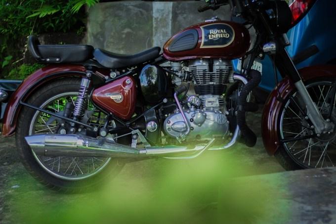 オートバイ エンジン 交通機関 自動 モーター 自転車