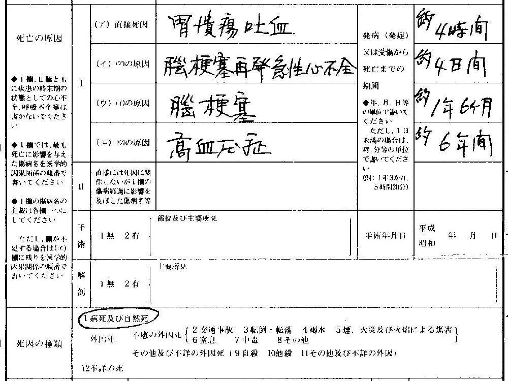 胃潰瘍 | [組圖+影片] 的最新詳盡資料** (必看!!) - www.go2tutor.com