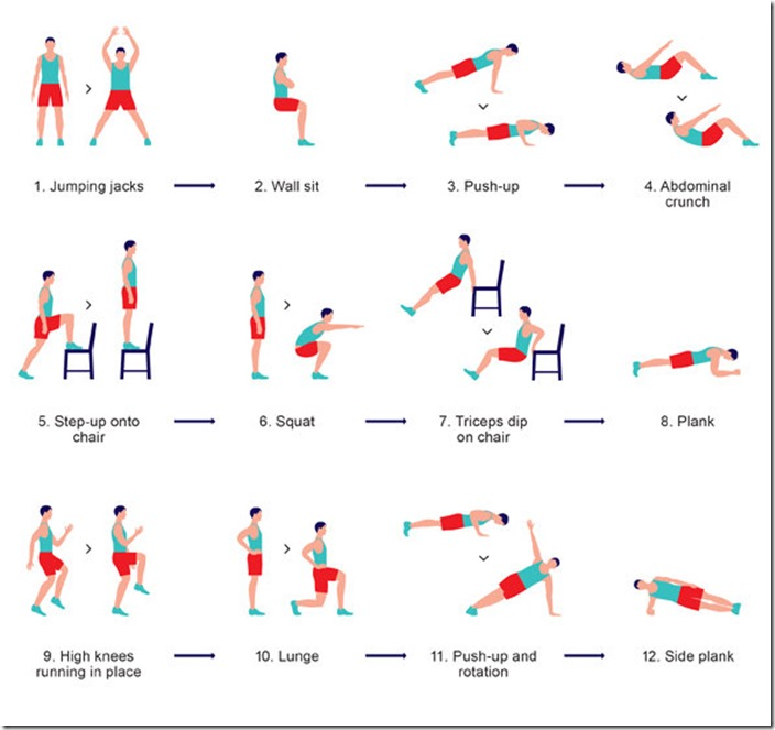 12well_physed-tmagArticle (1)