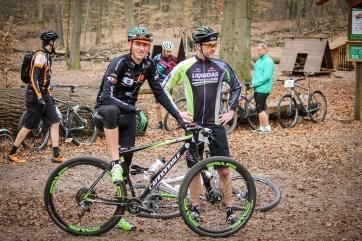 Teamwork_and_Friends_Trainingsrennen_Ehrenpfortenberg_170402_04