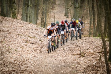 Teamwork_and_Friends_Trainingsrennen_Ehrenpfortenberg_170402_06