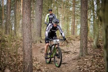 Teamwork_and_Friends_Trainingsrennen_Ehrenpfortenberg_170402_26