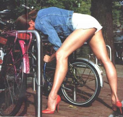 維修(2) -- 自行車維修 - ★ 自行車 網站 -1 ★ Bicycle Website -1: 自行車 百科、商場