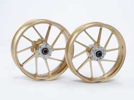 Galespeed wr250x 01