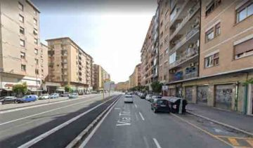 Bike4city richiede le ciclabili transitorie per il IV Municipio