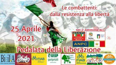 Caterina Picolato  -UDI (Unione donne italiane)