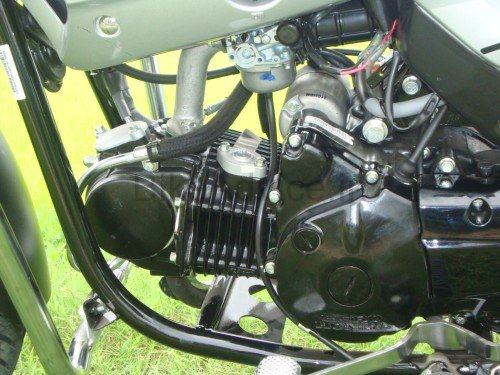 hero honda bikes wiring diagram danfoss mid position valve glamour 125cc review bikeadvice in