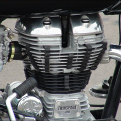 Royal Enfield Bullet Wiring Diagram 4 Wire Electric Motor 350