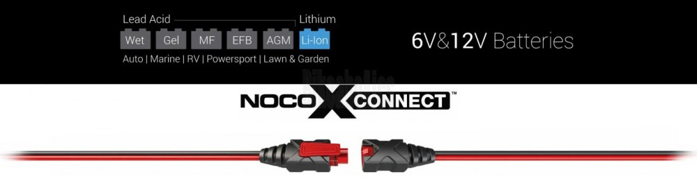 medium resolution of noco wiring diagram