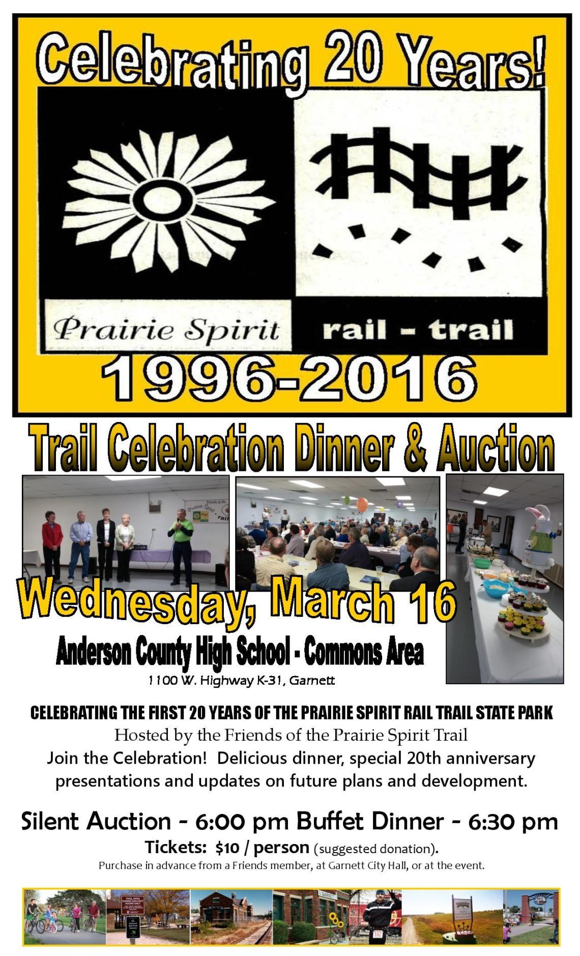 2016-PST-Celebration-20-Years