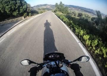 Biker Blog